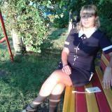 Зинкова Татьяна Валерьевна