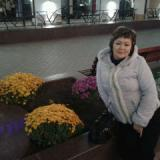 Мурзагалиева Озипа Бахтакалиевна