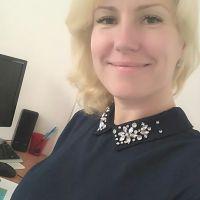 Семичева Лидия Николаевна