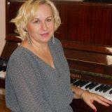Климонтова Елена Владимировна