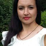 Уколова Мария Валерьевна