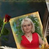 Мажарова  Таисия Павловна