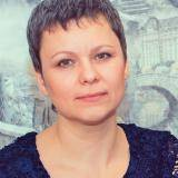 Ключерева Инна Владимировна
