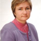 Завадская Елена Викторовна
