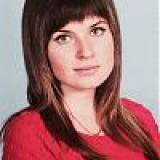Кунина Наталья Сергеевна