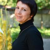 Осипова Елена Владимировна