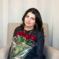 Исаенко Наталья Ивановна