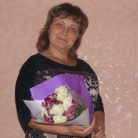 Колбина Ирина Михайловна