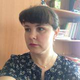 Насифуллина Ирина Станиславовна