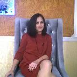 Прудникова Олеся Александровна