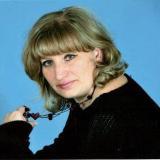 Ярунина Наталия Владимировна