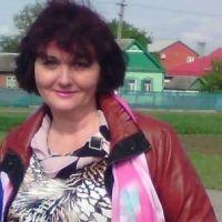 Кураева Вера Александровна