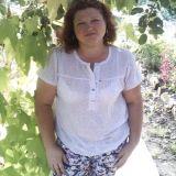 Михайлова Ирина Александровна