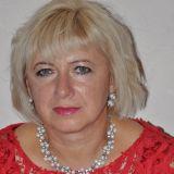 Попрядухина Светлана Викторовна