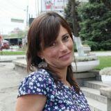 Ионова Анастасия Витальевна