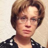 Кудашова Елена Евгеньевна