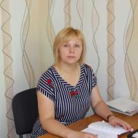 Авалова Наталья Викторовна