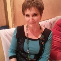 Ераскина Марианна Васильевна