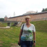 Гудкова Ирина Игоревна