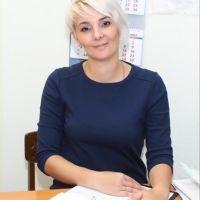 Миронова Валентина Винеровна