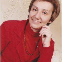 Ельчанинова Маргарита Валентиновна