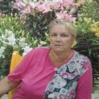 Кувалдина Ольга Владимировна