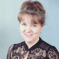 Трифанова Ольга Викторовна