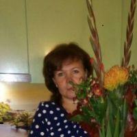 гусева юлия леонидовна