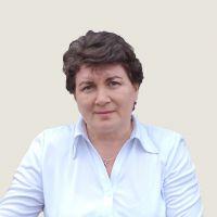 Шафикова Татьяна Владимировна