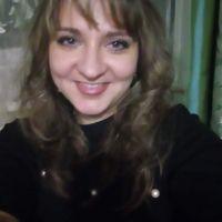 Коробова Ульяна Александровна