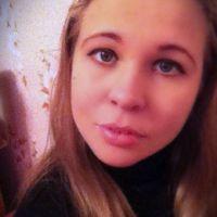Петрова Алена Геннадьевна
