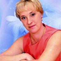 Чугурова Елена Владимировна