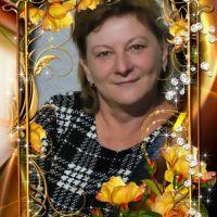 Пичкурова Наталья Александровна