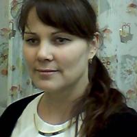 Осипова Нина Николаевна