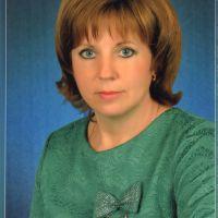 Грищенко Татьяна Васильевна