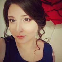 Кочина Ирина Алексеевна