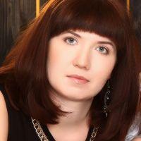 Белышева Татьяна Васильевна