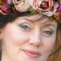 Гребенкина Людмила Леонидовна