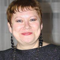 Бойко Наталья Алексеевна