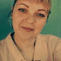 Ларина Татьяна Николаевна