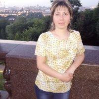 Щукина Наталия Николаевна