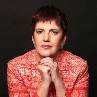 Усольцева Лилия Владимировна
