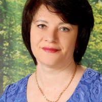 Шаповал  Светлана  Владимировна