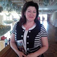 Боброва Антонина Игоревна