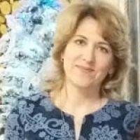 Войтенко Елена Леонидовна