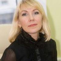 Заболотнова Ольга Владимировна