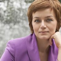 Белова Людмила Викторовна