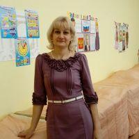 Шигабеева Рашида Каюмовна