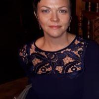 Бойцова Наталья Владимировна
