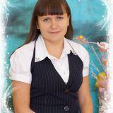 Борта Наталья Игоревна